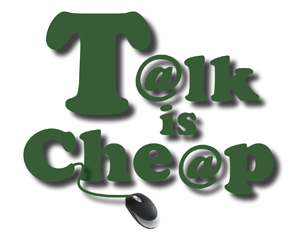 talk-is-cheap-logo1