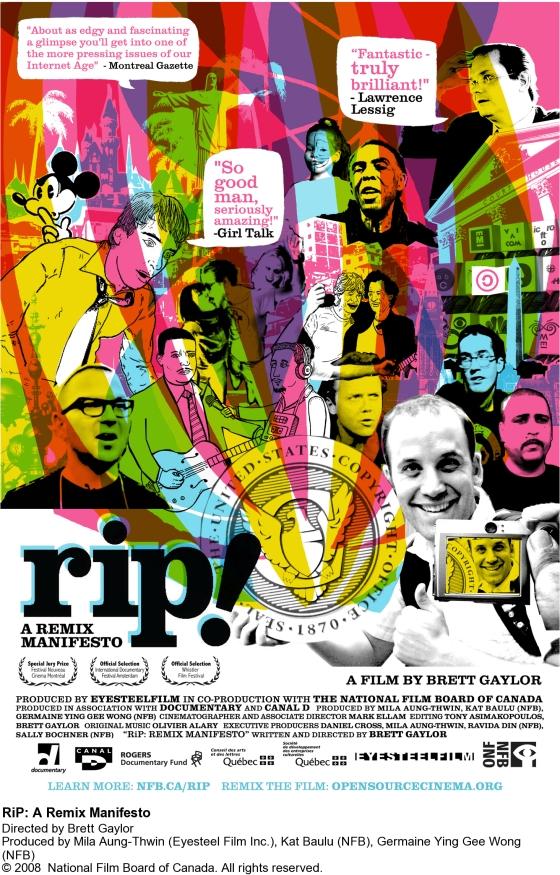 rip-remix-poster